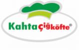 Kahta Çiğ Köfte –  Alibeyköy Şubesi