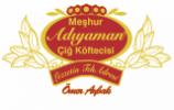 Meşhur Adıyaman Çiğköftecisi  – Mecidiyeköy Mah. Şubesi