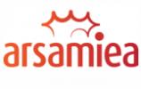 Arsamiea Çiğ Köfte – Kapaklı Şubesi