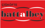 Battalbey Çiğ Köfte – Edirne – 1.Murat Mah. Şubesi