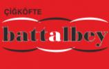 Battalbey Çiğ Köfte – Eşkişehir – Tepebaşı Şubesi
