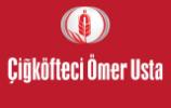 Çiğköfteci Ömer Usta – Ankara – Çankaya Şubesi