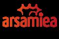 Arsamiea Çiğ Köfte – Ümraniye İnkılap Mah. Şubesi